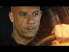fast and furious 8 kinostart fast and furious 8 trailer 2 german hd