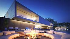 strom anschließen le superhouses are outrageously luxe mansions for the