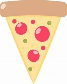 onlinelabels clip art pizza slice