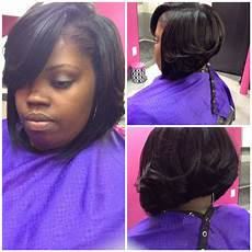 sew in bob hair styles cute hairstyles hair dos