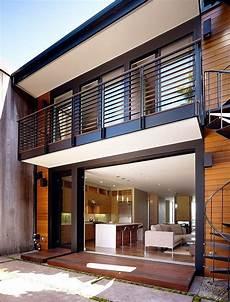 ringhiere terrazzo ringhiere per balconi materiale e design per un outdoor