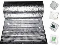 elektrische fußbodenheizung lebensdauer elektrische fu 223 bodenheizung vergleich und info