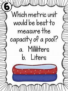 measurement worksheets not starting at zero 1380 measuring liquid volume liquid volume measuring volume activities teaching volume