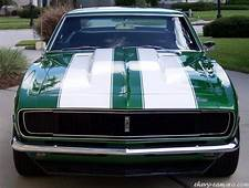 2998 Best Custom Images On Pinterest  Autos Muscle Cars