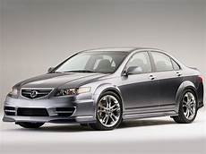 2005 acura tsx a spec concept car insurance