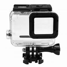 Shelngka Flw083 Waterproof Protective Shell by 1pcs Waterproof 40m Underwater Waterproof Protective