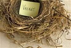 empty nest syndrom eight ideas for adding fulfillment to the empty nest