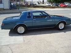 vehicle repair manual 1986 buick skylark navigation system 1986 buick regal 1986 buick regal boston ma owned by bigwillie67 page 1 at cardomain