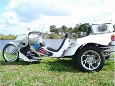 59 Best Trikes Images On Pinterest  Choppers Biker And