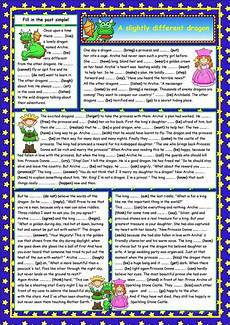 tales worksheets 15253 a slightly different key included worksheet free esl printable worksheets made by