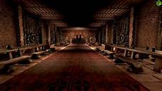 Free Kitchen Floor Plans Exles by Conan Exiles Ep 17 Throne Room And Some Decorations