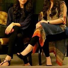image result for friends lush dpz 2017 stylish friends in love fashion