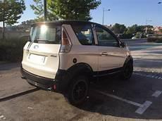 voiture occasion toulouse petit prix garage occasion toulouse petit prix petit meuble occasion annonce meubles pas cher mes voiture