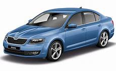 skoda octavia style plus 1 8 tsi at price india specs and