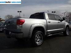 hayes car manuals 2012 toyota tundra security system for sale 2010 passenger car toyota tundra ltd fort collins insurance rate quote price 48975