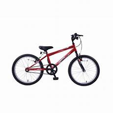 professional blast 18 inch boys bike is a great mountain