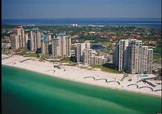sandestin golf and beach resort in florida delights huffpost