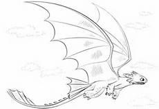 wellcome to image archive gratis ausmalbilder dragons