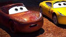 cars 3 sortie cars 3 extrait quot miss fritter quot 2017 animation disney