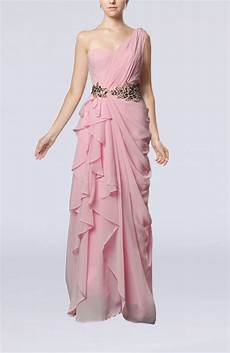 Gowns For Wedding Guests
