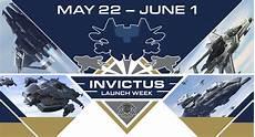 fly or die bonus codes 2020 invictus promo poster v12 bsg75 eu