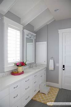 my favorite gray paint and all paint colors throughout my house bathrooms paint colors for