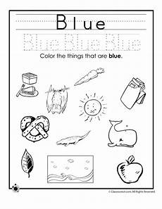 learn colors worksheets free 12775 learning colors worksheets for preschoolers color blue worksheet classroom jr colors