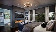 20 Flat Screen Tv Furniture For The Bedroom Home Design