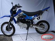 Variasi Motor Satria by 301 Moved Permanently