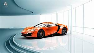 Lykan HyperSport 4K 5K Wallpapers  HD ID 18672