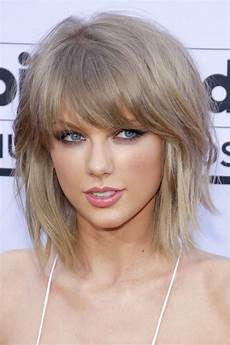taylor swift hair taylor swift s hairstyles hair colors steal her style