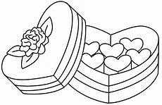 Malvorlagen Valentinstag Malvorlagen Valentinstag Montalegre Do Cercal