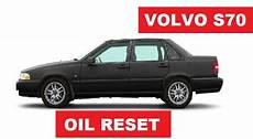 tire pressure monitoring 1998 volvo s70 electronic throttle control 1997 2000 volvo s70 oil reset erwin salarda in 2020 volvo volvo c70 volvo c30