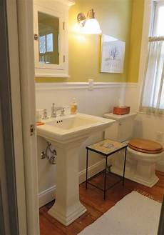 sherwin williams quot white raisin quot sherwin williams white small bathroom colors color inspiration