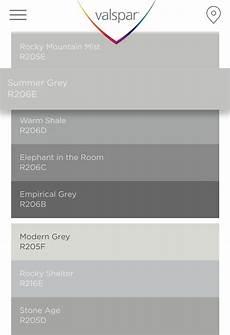 valspar paint summer grey walls valspar paint colors gray valspar paint lowes paint colors
