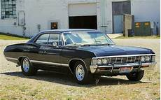chevrolet impala 1967 1967 chevy impala ss specs engine colors