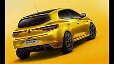 2019 renault clio rs car review car review
