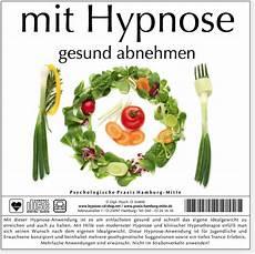 rezept backofen hypnose abnehmen