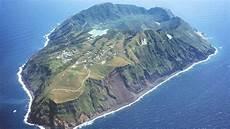 isla de aogashima portal oficial de turismo de tokyo go tokyo