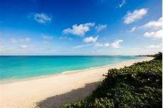 2017 nassau paradise island bahamas winter vacation