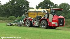 The Mighty Holmer Terra Variant 600 Eco