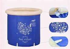 bagni derivati gonfiabile vasca da bagno per adulti acquista a poco