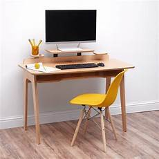 best place to buy home office furniture best places to buy home office furniture apartment therapy