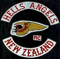 hells patches hells mc history 3aa zoso s truthtalk13