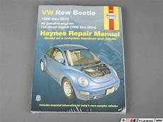 chilton car manuals free download 1985 volkswagen cabriolet parking system vw beetle repair manual pdf