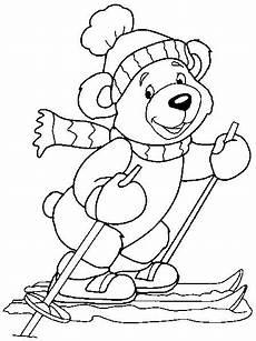 coloring book pages animals 16921 djur m 229 larbilder f 246 r barn teckningar till skriv ut n 186 177 ausmalbilder