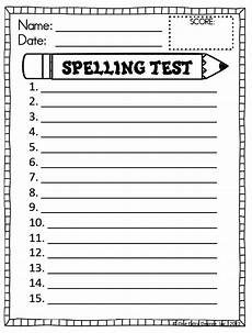 weather spelling worksheets 14679 pin on spelling templates