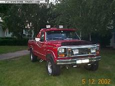 car engine manuals 1984 ford f250 spare parts catalogs 1984 ford f250 4x4 my f 250