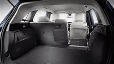 kofferraum b klasse mercedes b klasse mit alten tugenden zum erfolg autogazette de