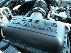 auto body repair training 2002 mitsubishi diamante parental controls how adjust 2002 dodge dakota club motor mount jcfch 2002 dodge dakota club cabpickup specs